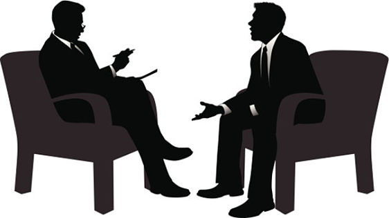 7 Interview Questions That Reveal Everything
