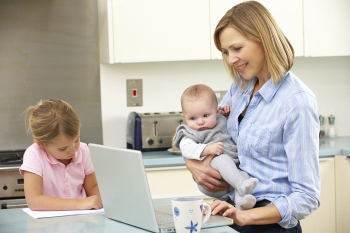 against working mothers If you are like most working moms i know recommended by forbes women: enough with the apologies ten years four kids seven lessons learned how to stop.